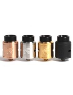 Goon V1.5 528 Custom Vape Atomizzatore RDA per Sigarette