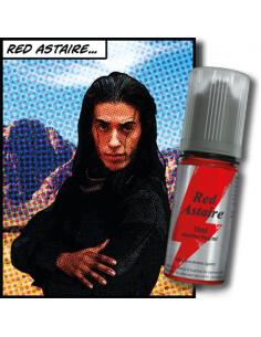 Red Astaire T-Juice Liquido Pronto 10ml