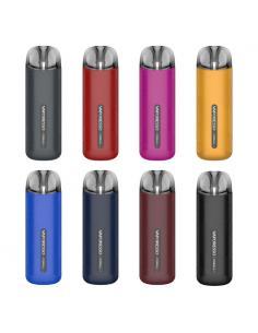 Osmall Kit Vaporesso da 2 ml con batteria integrata da 350mAh