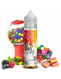 Youniporn Liquido Flavourlab Aroma 20 ml Chewing Gum