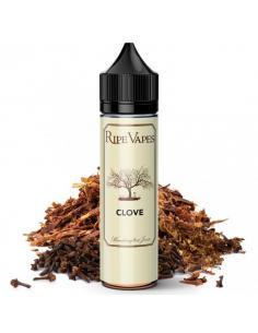 Clove Ripe Vapes Liquido Scomposto Aroma da 20ml