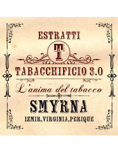 Smyrna Estratti Tabacchificio 3.0 Aroma Concentrato 20 ml al