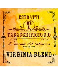 Virginia Blend Estratti Tabacchificio 3.0 Aroma Concentrato 20
