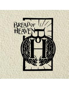 Bread Of Heaven Liquido The Druid's Brew 20ml Aroma Tabacco