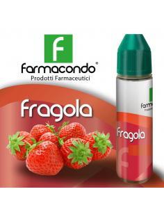 Fragola Liquido Scomposto Farmacondo 20ml Aroma Fruttato