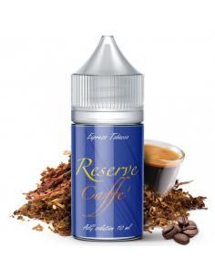 Reserve Caffè Liquido ADG Natural Easy Aroma Organico 10 ml