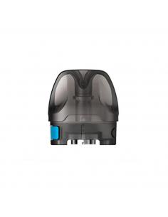 Argus Air Pod Vaptio Cartuccia Ricambio 0.8 ohm - 2 pezzi
