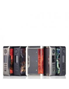 Centaurus DNA 250C TC Box Mod Lost Vape 200W