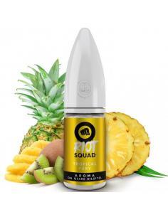 Tropical Fury Liquido Riot Squad Aroma 10 ml Frutta Esotica