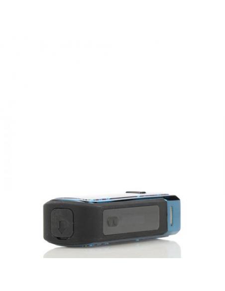 copy of V.Thru Pro Voopoo Kit Pod Mod 25W