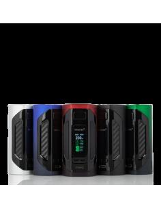 Rigel Box Mod Smok 230W