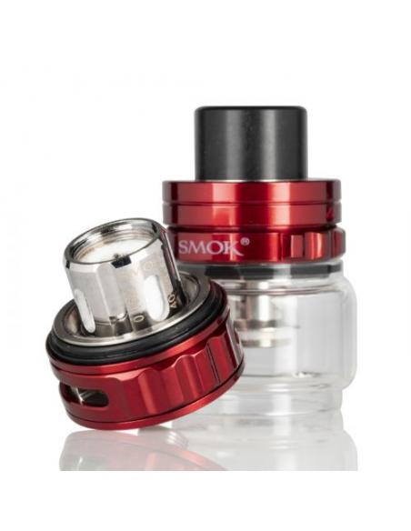 TFV9 Atomizzatore Smok DL 6,5 ml
