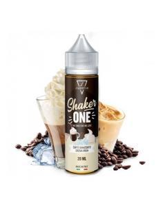 Shakerone Liquido Scomposto Suprem-e da 20ml Aroma Caffè