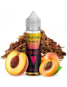 First Pick Rebrand Fruit Aroma Suprem-e Liquido Scomposto Shot