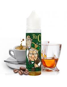 Re Cup Aroma Vaporart Mix & Vape Liquido da 50ml