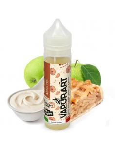 Miss Pie Aroma VaporArt Liquido Concentrato da 50ml