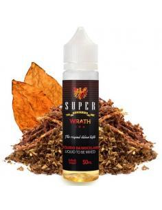 Wrath Ira Aroma Scomposto Super Flavor Liquido da 40ml