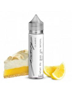 When Life Gives You Lemons Liquido Journey Classic Aroma 20 ml