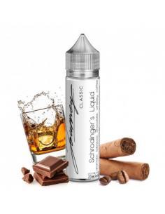 Schrodinger's Liquid Liquido Journey Classic Aroma 20 ml