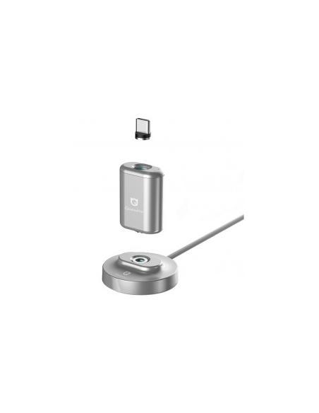 uawins Caricatore Magnetico con Powerbank per V-Stick Pro
