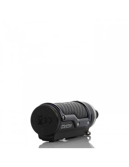Argus Kit Pod Mod Voopoo 40W