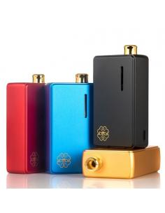 DotAIO Kit All In One Dotmod Box Mod con Resistenze Mesh 0,3ohm