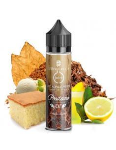 Positano Leaf Aroma Scomposto di Vitruviano's Juice Liquido da