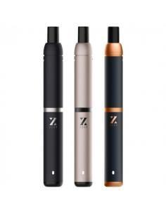 Zeep Starter Kit di UD Youde Technology e Puff con Batteria