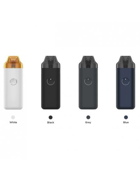 copy of Wenax Stylus Pod Mod Geekvape Kit da 1100mAh