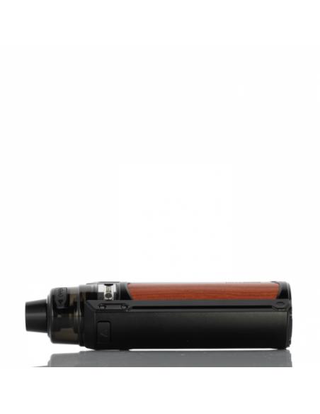 Ursa Quest Lost Vape Kit Completo 100W