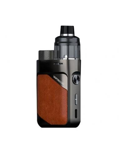 Swag PX80 Vaporesso Kit Completo 80W 04