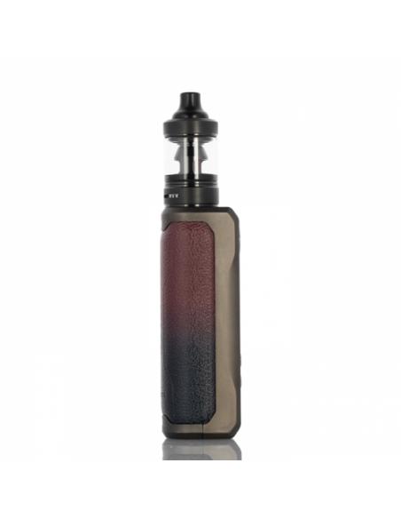 Onixx Aspire Starter Kit 40W