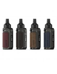 iSolo Starter Kit Eleaf Pod Mod 2 ml 40W