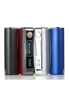 GTX One Box Mod Vaporesso 2000mAh solo batteria