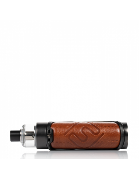 Sensis Starter Kit Innokin Pod Mod 40W