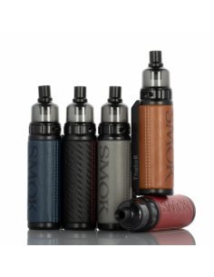 Thallo S Smok Kit Completo 100W