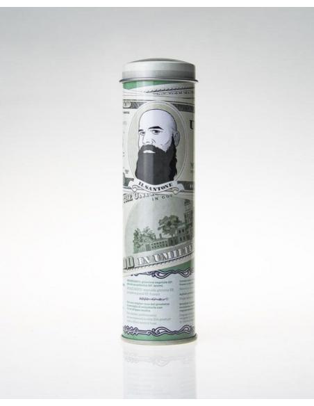 Umiltè Liquido Il Santone Dello Svapo 50 ml Aroma Segreto!!!