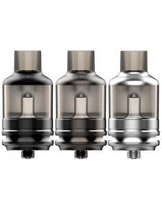 copy of Pod RTA Voopoo PnP Pod Rigenerabile 2 ml