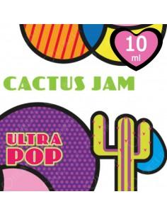 Cactus Jam Ultrapop