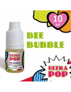Bee Bubble Ultrapop