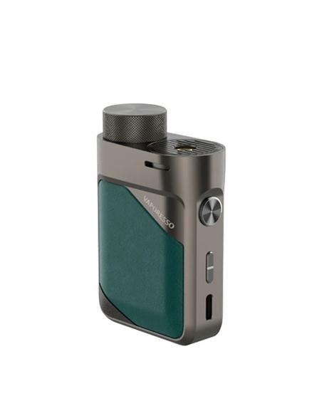 Swag PX80 Vaporesso Box Mod 80W