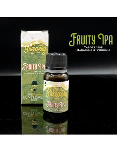 Fruity Ipa Liquido The Vaping Gentlemen Club Aroma 11 ml