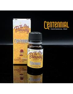 Centennial Liquido The Vaping Gentlemen Club Aroma 11 ml