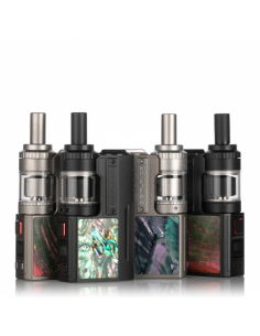 copy of Swag PX80 Vaporesso Kit Completo 80W