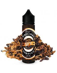 SPY Reserve Liquido Scomposto Seven Wonders da 40 ml Aroma