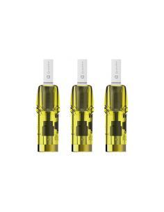 copy of V-Stick Pro Pod Quawins Cartuccia di Ricambio Head Coil