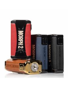 Morph 2 Box Mod Smok 230W