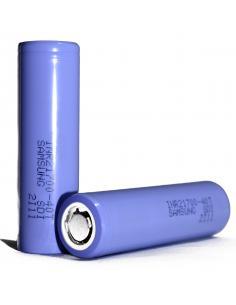 21700 Batteria Samsung 4000 mAh 30A Batteria INR21700-40T