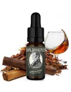 Diplomatico Liquido Vaplo Speakeasy Aroma 10 ml Tabacco e Rum