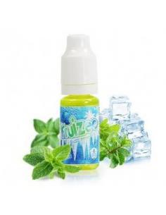 Fruizee Icee Mint Liquido Eliquid France Aroma 10 ml Menta